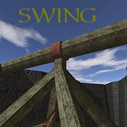 swingtitle.png