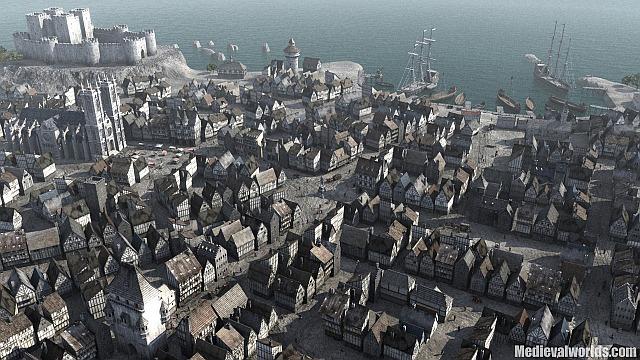 medievalcitysm.jpg
