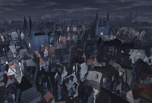 rooftops_tsm.jpg